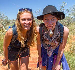 australian national parks