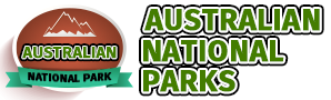 australiannationalparks.com