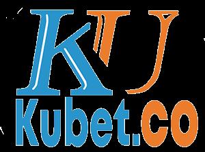 kubet.co