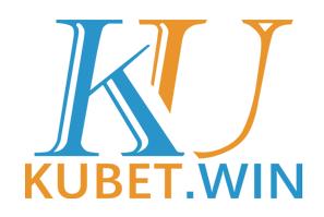 kubet.win