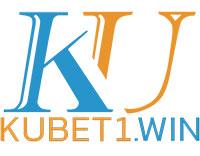 kubet1-win