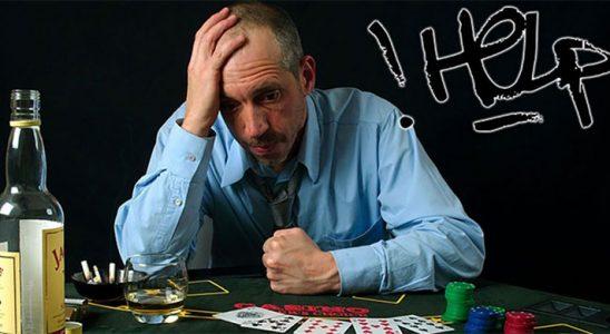 Ra đảo vì thua cờ bạc